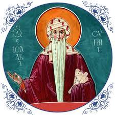 Моралното учење на преподобниот Исак Сирин (3): Кога човекот не ги разликува злите од добрите, туку сите му се добри!