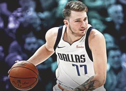 НБА: Дончиќ со нов рекорд
