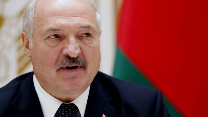 """Изборна комисија на Белорусија: Лукашенко, сепак, освоил """"само"""" 80,23 отсто од гласовите"""