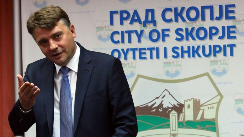 СЛАБ ИНТЕРЕС: За Шилеговите инвертори досега се пријавиле 2.249 скопјани, а има за уште 3.000