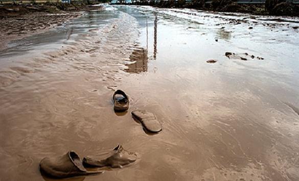 УХМР АЛАРМИРА: Нема опасност од излевање на големите реки, но може да се прелеат помалите