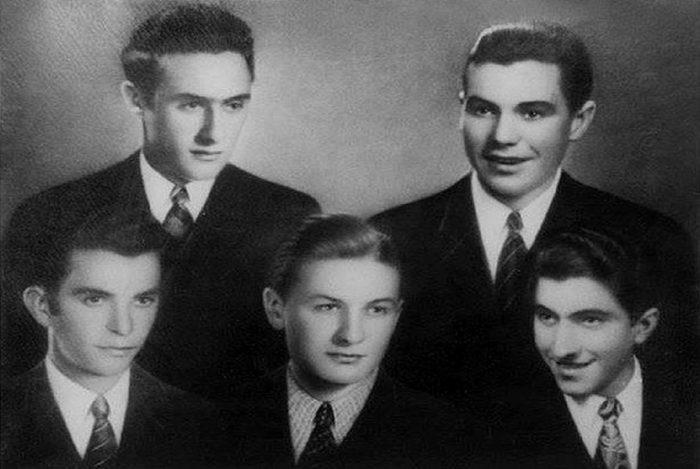 НА ДЕНЕШЕН ДЕН: На Мечкин Камен загина Питу Гули, на Кожув војводата Лука Иванов, а на Беласица комунистичката власт во 1951 година ликвидира пет млади струмички патриоти