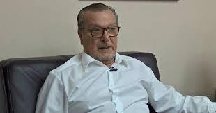 За Костовски НБ е неспособна, вината ја гледа и кај екс претседателот на УО!