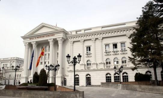 Владата денеска не задолжи за нови 44 милиони евра