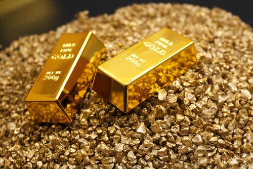 КАНАДСКА ИСТРАЖУВАЧКА КОМПАНИЈА: Откриен златен ресурс со 19 тони злато на тромеѓето Србија, Македонија и Бугарија