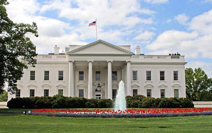 САД: Бајден ќе ја именува Џен Псаки за портпарол на Белата куќа