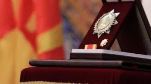 """СОБРАНИЕ: На Љуљзим Вренези ќе му биде врачена државната награда """"8 Септември"""" за животно дело"""