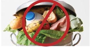 ГРАЃАНСКА АКЦИЈА ПРЕД ДРИСЛА: Не се фрла храна која може да нахрани гладни усти