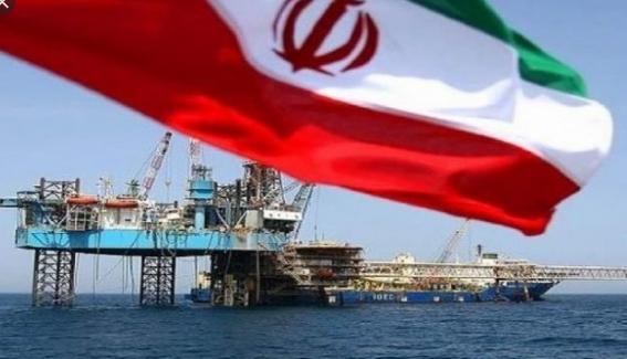 Иран: Утре претседателски избори, фаворит е конзервативецот Раиси