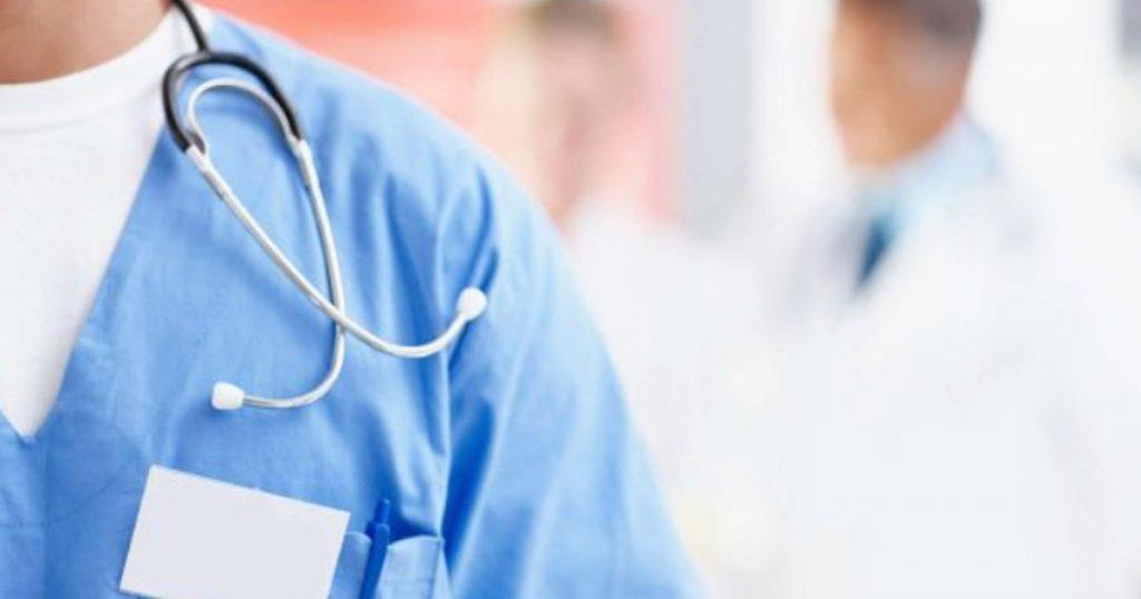 КОВИД-19 И ОД ТИЕ ШТО ЛЕКУВААТ: Германски лекар заразил најмалку 5 пациенти, а 275 мораат во карантин