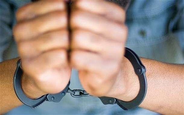Приведен скопјанец поради недозволена трговија со оружје