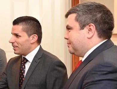 СОБРАНИЕ: Денеска интерпелации за Маричиќ и Николовски, без најава дали за нив ќе има дебати