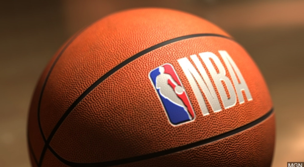 НБА: Драфтот на 18 ноември ќе биде целосно онлајн настан