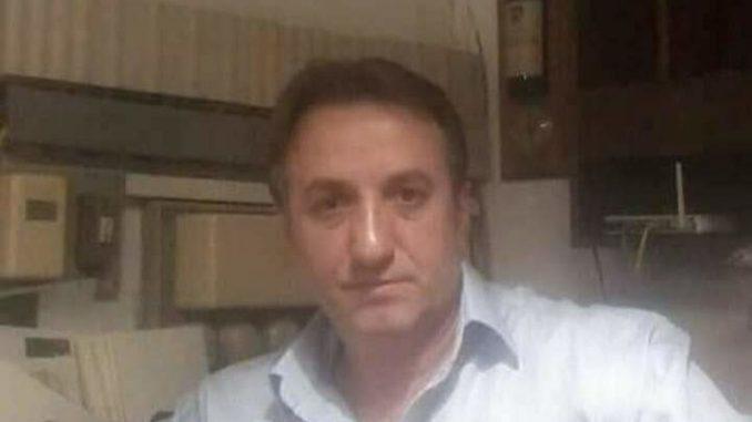 Кичево: Ненадејно почина Ќамил Селими поранешен фудбалер на Влазерими