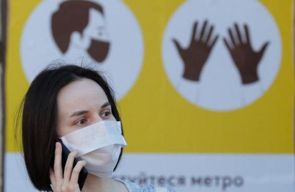 СЗО: Во светот трет ден со повеќе од 800.000 новозаразени од коронавирус
