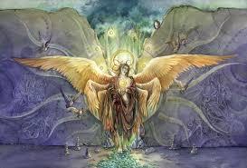 Молитви кон светите Архангели за секој ден