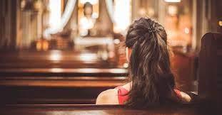 Д-Р АЈЗЕНБЕРГ: Дали апостол Павле навистина барал жените да молчат?