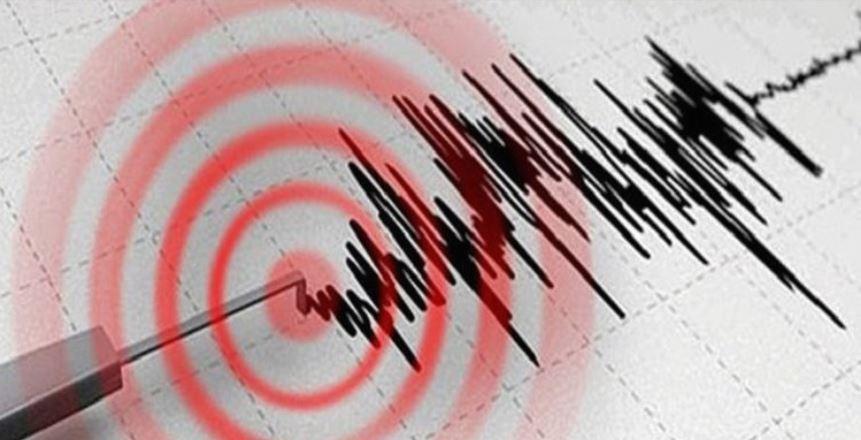 Нов земјотрес во Грција: Утрово 4,7 степени ја потресоа Света Гора