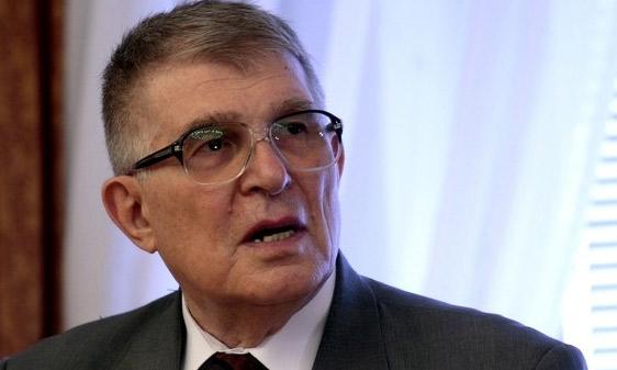 ИВАНОВ: Мора да инсистираме дека Делчев носи бугарски идентитет и да признаеме дека се борел за раѓањето на политичката нација во Македонија