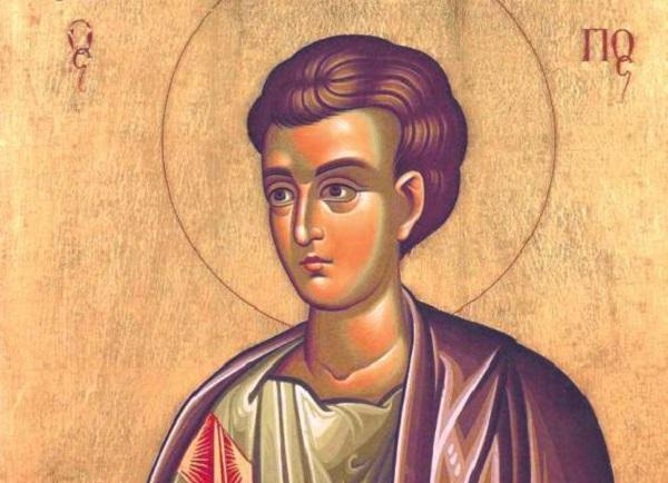 КАЛЕНДАР НА МПЦ: Денеска е Св. апостол Филип
