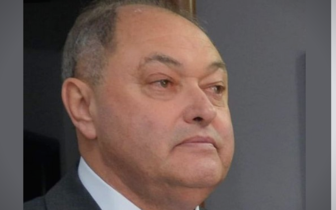 Од Ковид 19 почина хирургот од Штип, Ѓорѓи Денков!