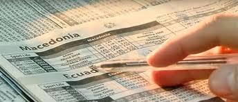 АСОМ: Неработна недела значи отпуштање на 30 отсто од вработените во обложувалниците
