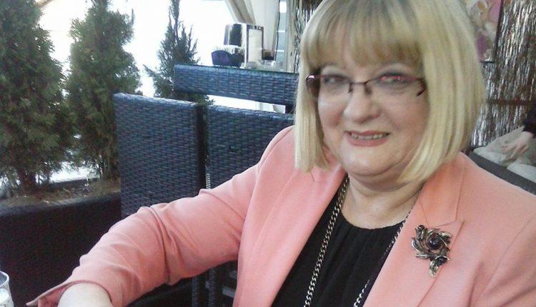 ЈОВЕВСКИ: Финансиската полиција достави пријава за Димова, две од четирите дела се однесуваат на директорката