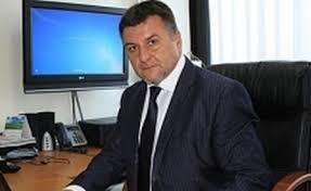 Поранешниот шеф на кабинетот на Мијалков, Јакимовски е осуден на шест години затвор