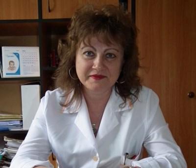 БУГАРИЈА: Лекарка и татко и, во два дена умреле од Ковид 19