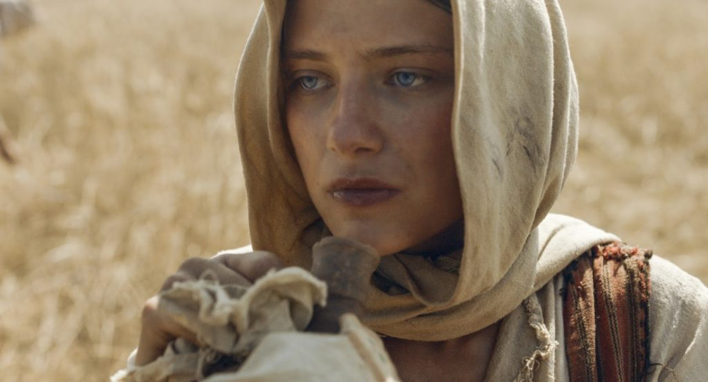 """ПРЕМИЕРА ВО САД: """"Врба"""" со награда за најдобар филм на фестивалот Синеквест во Калифорнија"""