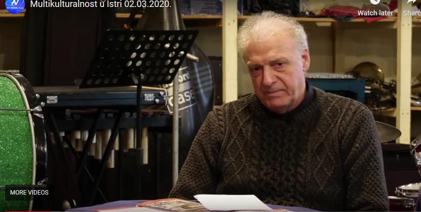 АЛДО КЛИМАН: Втора Нобелова награда за етноцид на Заев