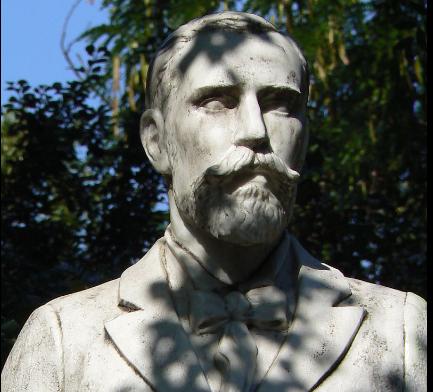 """БУГАРСКИОТ ЛИНГВИСТ БАЛАН ВО 1904 Г.: Сериозно ви ја препорачувам """"За македонцките работи"""" на Мисирков!"""
