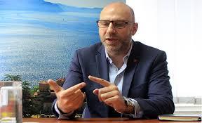 СКМ: Туристичкиот сектор повторно бара итна смена на директорот на АППТ Љупчо Јаневски