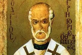 КАЛЕНДАР НА МПЦ: Денеска е Св. Григориј Неокесариски Чудотворец