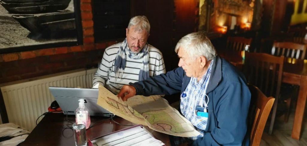 ПОВРАТНИК ОД АВСТРАЛИЈА ВО ОХРИД: Трајковски се уште верува дека ќе изгради елитна населба, луксузен хотел, игралиште за голф