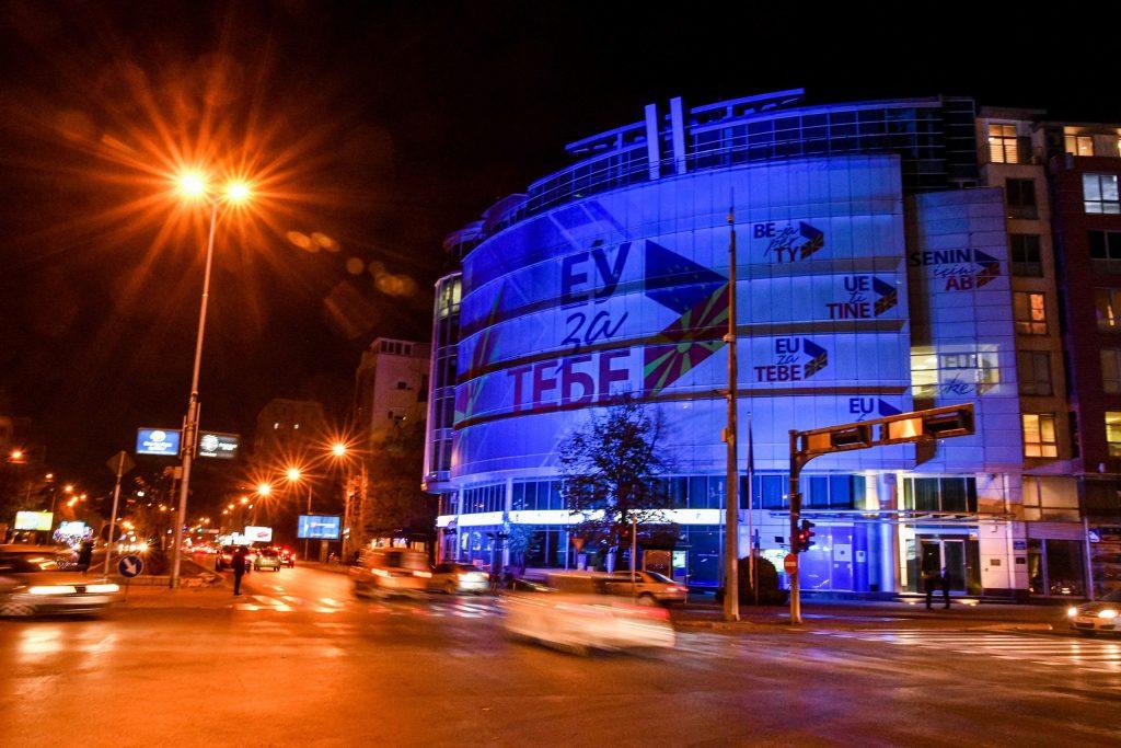 ФРУСТРАЦИЈА ВО ЕУ: Софија блокира и нема светло на крајот од тунелот од Скопје до Брисел
