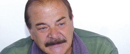 ИН МЕМОРИАМ: Почина македонскиот актер  Љупчо Петрушевски
