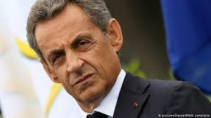 РУСИТЕ НЕ СЕ ДОБРИ… СЕ ДОДЕКА НЕ ГИ ПОТКУПАТ: Саркози добива три милиони долари како советник на руска компанија!