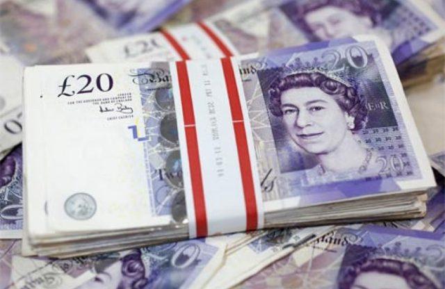 ВЕГАНСКА ПОНУДА: За најголемиот месојадец во В. Британија 50.000 фунти за пост од три месеци