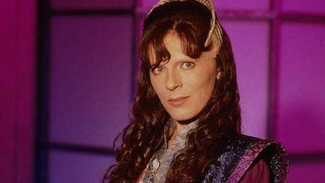 Ин мемориам: На 65 години почина позната филмска и театарска глумица Мира Фурлан