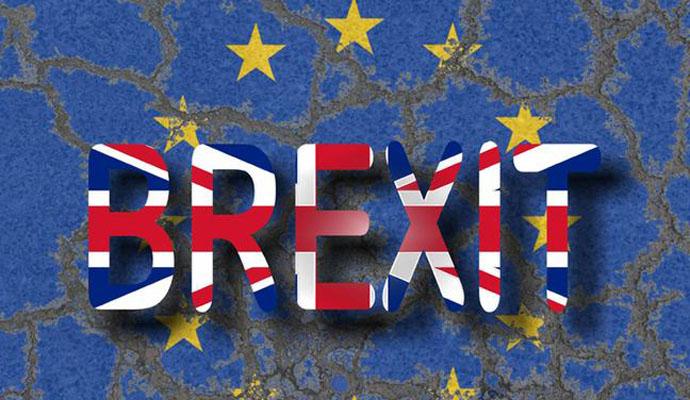 ПО БРЕГЗИТ: Велика Британија одби дипломатски статус за амбасадорот на ЕУ во Лондон