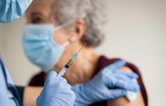 Осло: Нема докази за поголем ризик од смртност од вакцината Фајзер
