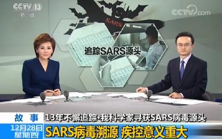 ДОЈЧЕ ВЕЛЕ: Се верува дека вирусот пристигнал во Вухан од странство во октомври 2019 година