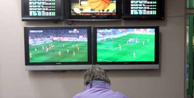 АСОМ: Измените на Законот на игрите на среќа ќе донесе несреќа за повеќе од 8.000 семејства
