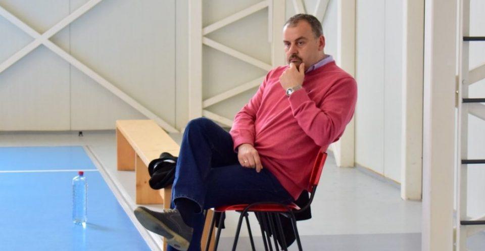 Кошарка: Селекторот Ѓоровиќ одбра 15 македонски кошаркарки за завршните евроквалификации во Рига