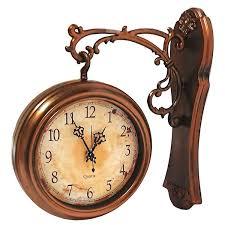 Астрономски календар: Денов трае 13 часа и 1 минута
