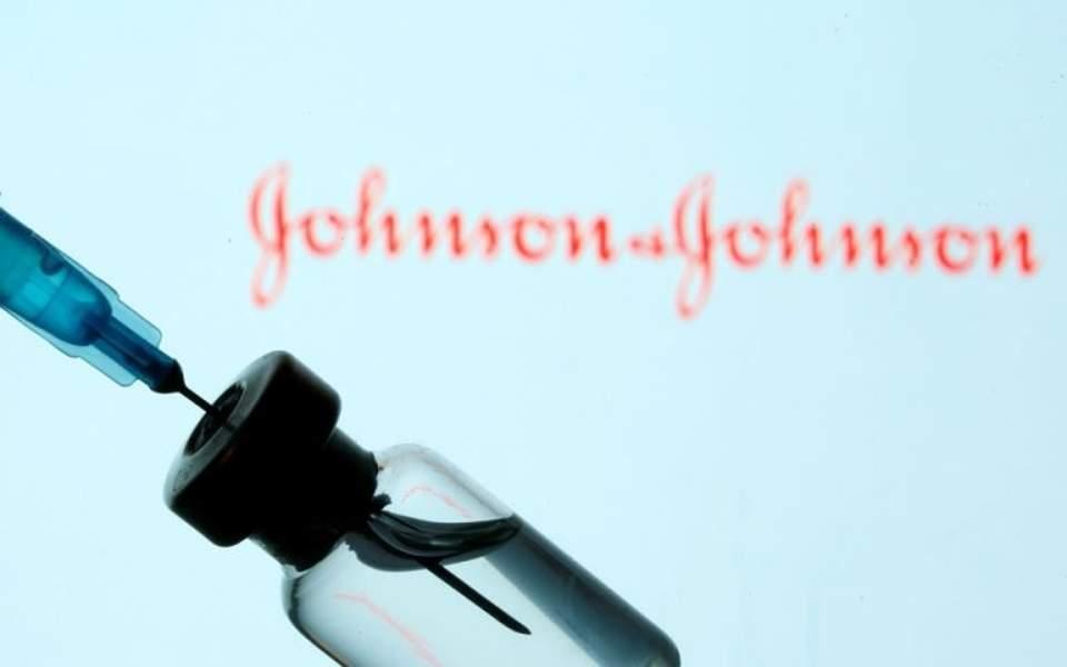 Канада: Вакцината на Џонсон и Џонсон ќе се дава на лица над 30 години
