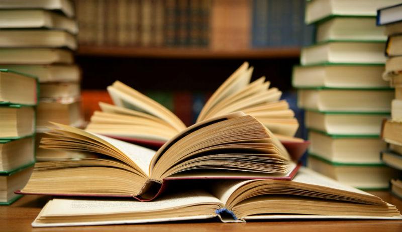 ПРВА СЕЛЕКЦИЈА: Од 41 избрани 18 наслови за Роман на годината