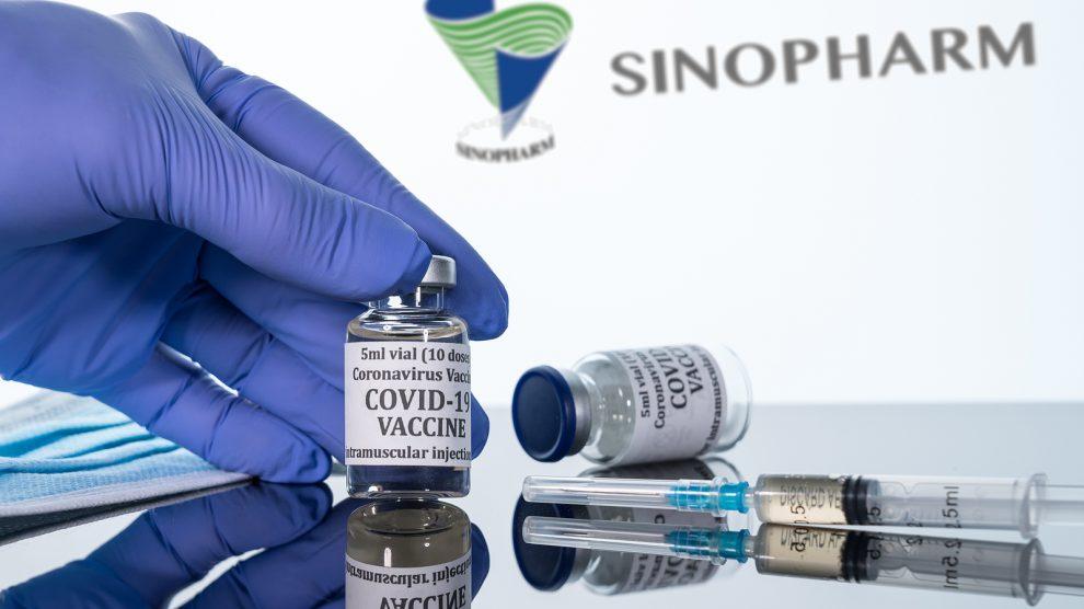 СЗО ја одобри Синофарм за итна употреба – прва вакцина со дозвола која не е од западниот свет
