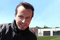 Тренерот на Рен поднесе оставка